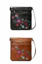 Sacs et sacs à main Desigual en faux cuir pour femme