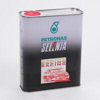 Motoröl Selenia RACING 10W-60 10479318