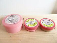 Soap & Glory Body Butter,Sugar Crush Scrub & Sugar Crush Buttercream