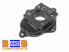 VW GOLF MK3 1.8 INJECTION FLANGE MOUNT C316