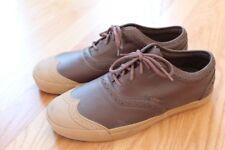 Rare New US 8 Vans Men Women Syndicate + Wtaps Collaboration Skateboard Sneaker