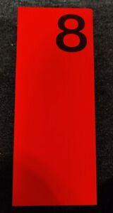 OnePlus 8 Pro - 256GB - Onyx Black Unlocked