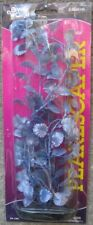 KONSTSMIDE Ersatzbirnen 3 Stück 2690-230 16V//3W E10 frost neu//ovp