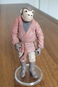Star Wars Zutton Snaggletooth Vintage Collection  fig829