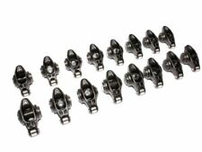 For 1969-1972 Chevrolet Townsman Rocker Arm Kit 78637HF 1970 1971 Rocker Arm