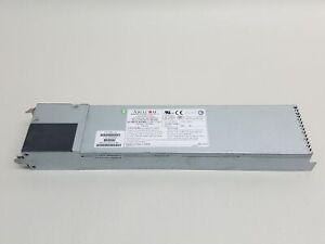 Ablecom PWS-801-1R 800W Hot Swap 1U Server Power Supply
