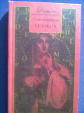 Damen - Conversations - LEXICON 2. Auflage 1989