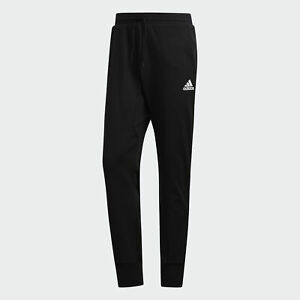 adidas Sport Basketball Pants Men's