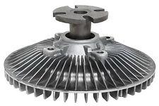 ACDelco 15-80244 Fan Clutch