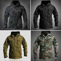 New  Men College Causal Denim Turn Student Collar Jacket College Short Coat