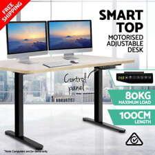 Unbranded Oak Contemporary Desks & Home Office Furniture