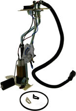 Fuel Pump and Sender Assembly Autopart Intl fits 91-94 Ford Explorer 4.0L-V6