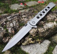 """Böker Magnum XXL Messer """" URBAN TANK """" Riesen Taschenmesser 440 Stahl 27,3 cm!"""