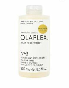 Olaplex No. 3 Hair Perfector - 8.5oz
