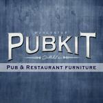 PubKit Furniture