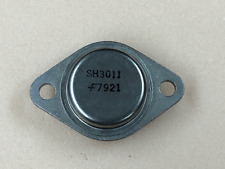 SH3011 Fairchild Voltage Regulator