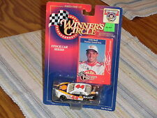 Young  Tony Stewart 1/64 NASCAR diecast. Pick 1 of 2- $6.00 EACH CAR!!