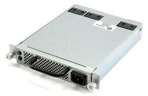 QLogic 31425-03 Redundant Power Supply & Fan Module for SANBox 5602