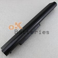 5200MAH Battery f HP 240 G2, CQ14 CQ15 Compaq 15-h000 HSTNN-LB5S HSTNN-PB5Y OA04