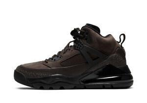 Men's Air Jordan CT1014-200 Spizike 270 Boot