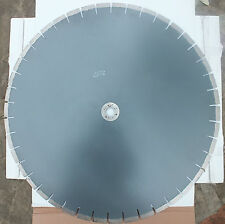DIAMOND CONCRETE / ASPHALT SAW BLADE  24 inch