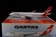 Inflight200 Qantas A330-200 'Cityflyer Cradle Mountain' VH-EBA