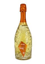 6 bottiglie CorderÍe Valdobbiadene Prosecco Superiore DOCG - Astoria