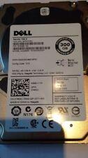 """Hard disk interni Seagate 2,5"""" per 300GB"""