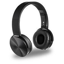 friendie AIR Luxe Wireless Over Ear Bluetooth Headphones. Lifestyle Gym