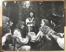 Russia USSR original foto from the film studio !!!! film The Stone soul