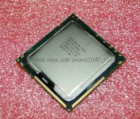 Intel Xeon Processor E5503 SLBKD 4M Cache, 2.00 GHz, 4.80GT/s
