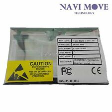 Brand New T-Con Board V315B1-C01 LCD Controller SAMSUNG LN32A330J1D LN32A300J1D