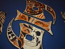 WWE Rey Mysterio Shirt ( Used Size L ) Good Condition!!!