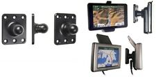 Brodit Gerätehalter 215547 für diverse Garmin Navigationsgeräte Navi