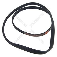 Hotpoint WF240 Poly Vee Washing Machine Drive Belt FREE DELIVERY