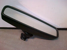 10 11 FORD F-150 REAR VIEW REARVIEW MIRROR  OEM