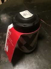 NEW specialized keg Storage Bottle Road MTB Bike Bicycle Cage Black water tool