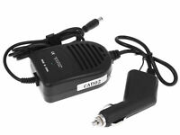 Car Charger / Adapter for Dell Latitude E7250 120L 5404 Laptop