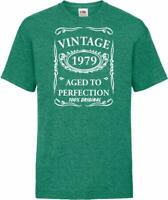 Mens Funny Birthday Presents Gifts T-Shirt For Dad Father Grandad Son Daddy #37