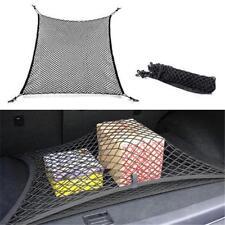 Universal Car Trunk Rear Cargo Organizer Storage Elastic Mesh Net Holder HOT - S