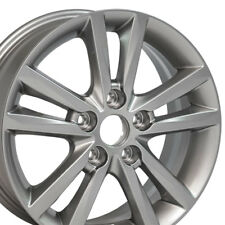 "16"" OEM Wheels Fit Kia Optima Rondo Sonata Sorento Soul Sportage Rims Set of 4"