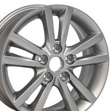 "16"" OEM Wheels Fit Hyundai Veloster Elantra Santa Fe Veracruz XG (Rims Set 4)"