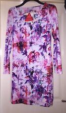BNWT Definitions Dress Size 14