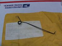 Stihl Trimmer Control Handle Spring HT 70 FC SP FH HL FS 75 80 85 120 200 RX #LT