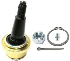 Suspension Ball Joint Front Lower ACDelco Pro 45C1136