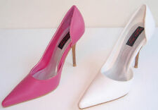 Unbranded Stiletto Court Synthetic Shoes for Women