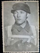 PHOTO foto WW2 WWII : AS LUFTWAFFE : Adolf GALLAND