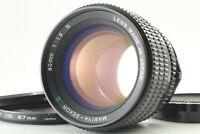 【EXC5+】 Mamiya Sekor C 80mm f/1.9 N for M645 1000S Super Pro TL From Japan