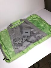 Nintendo Wii Fit - Rechargeable Battery Pack [Nintendo Wii]