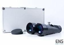 Revelation 25x100 Giant Binoculars